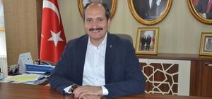 Siyasi Parti Balıkesir İl Başkanları 24 Haziran seçimlerini İHA'ya değerlendirdi
