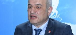 CHP 41 yıl sonra Kütahya'dan milletvekili çıkardı