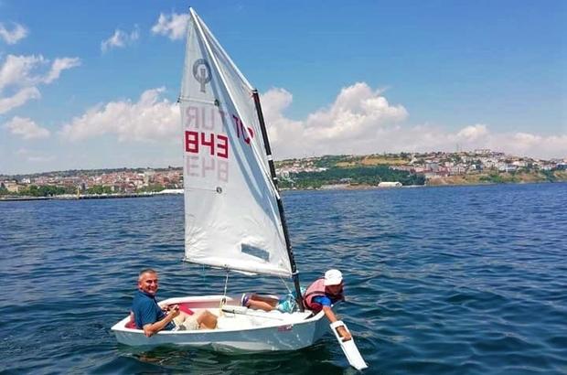 Kabotaj ve Denizcilik Kupası sonuçlandı