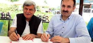 Kocaeli'de 3 hektarlık Botanik Bahçe kurulacak