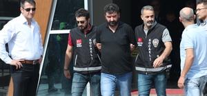 3 yıl sonra cesedi bulunan elektrikçiyi öldüren 4 şahıs tutuklandı