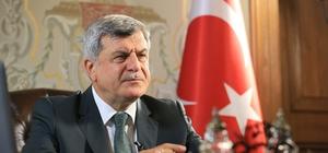 Kocaelili belediye başkanlarından 15 Tammuz mesajı