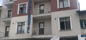 Grand Gökcanlar Otel 15 Temmuz'da Gaziler ve Şehit yakınlarına ücretsiz
