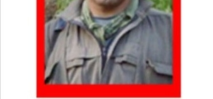 PKK'nın Karadeniz yapılanmasında lider ismi etkisiz hale getirildi Etkisiz hale getirilen PKK'lıların geçtiğimiz yıl Trabzon'un Maçka ilçesinde Astsubay Ferhat Gedik ve Eren Bülbül ile geçtiğimiz günlerde Giresun'un Güce ilçesinde Uzman Çavuş Ali Cevizci'yi şehit edenler olduğu tespit edildi