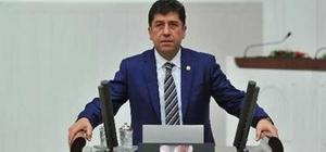 CHP'de Olağanüstü Kurultay için imza sayısı artıyor