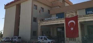 Şırnak'ta sağlıkçıya sözlü şiddete hapis cezası Mahkemeden örnek karar