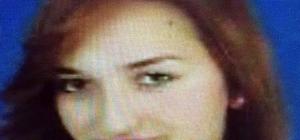 Evinde ölü bulunan kadın polis intihar etmiş