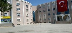 Acıgöl Anadolu İmam Hatip Lisesi 30 öğrenci alacak