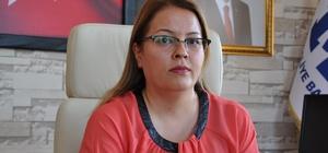 """Defterdar Senem Topal: """"Fırsattan faydalanmak için son gün 31 Temmuz"""""""