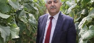 251 genç çiftçiye 30'ar bin TL'lik hibe desteği