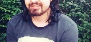 Malatya'da 4 aydır kayıp olan gencin cesedi bulundu