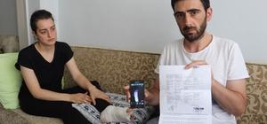 Yalova'da yanlış parmağı ameliyat ettiği iddia edilen doktor açığa alındı
