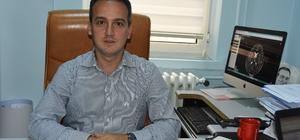 """Teknoloji beyni vuruyor OMÜ Tıp Fakültesi Nöroloji Ana Bilim Dalı Başkanı Prof. Dr. Murat Terzi: """"Sağlıklı bir beyin genel sağlığımızı da olumlu yönde etkilemektedir"""" """"Teknolojik ilerlemeler ile birlikte elektromanyetik maruziyet artmaktadır"""" """"Cep telefonu kullanımı, kablosuz internet bağlantısı ve bilgisayar kullanımı beyin sağlığını olumsuz yönde etkilemektedir"""" """"Sağlıklı bir beyin için hayatımızın her döneminde sağlıklı yaşama özen göstermeliyiz"""""""