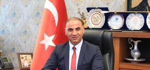 Kayseri prim tahsilatında Türkiye ortalamasının üzerinde