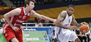 Milli Basketbolcu Türkyılmaz, Sakarya Büyükşehir Basket'te