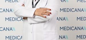 Genital siğiller kansere yol açabilir