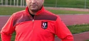 Atletizm Milli Takımı antrenörlerinden İbrahim Tunç, hayatını kaybetti