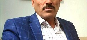 Şanlıurfalı şoförün 15 gündür Irak'ta gözaltında tutulduğu iddiası