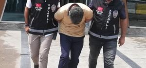 250 bin TL'lik vurgun yapan sahte nakliye çetesi çökertildi Gebze'den ürün alıp İzmir'e götürecekleri vaadiyle boya firmasını 250 bin TL dolandıran 3 kişi yakalandı