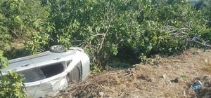 Otomobil ile motosiklet çarpıştı: 3 ölü, 1 yaralı Aydın'daki trafik kazasında aynı aileden 3 kişi hayatını kaybetti
