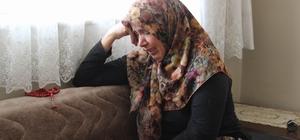 Terlikle çıktığı evine bir daha dönmedi Sivas'ta 17 yaşındaki lise öğrencisinden 4 gündür haber alınamıyor