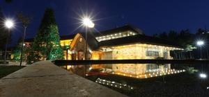 Büyükşehir, Erikçe'de mutfak sanatları merkezi'nin ikinci şubesini açtı