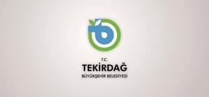 Tekirdağ Büyükşehir Belediyesinden 8 personel alımı ilanına yalanlama