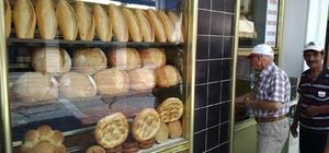 Edirne'de ekmek zammı iki kurumu mahkemelik yaptı