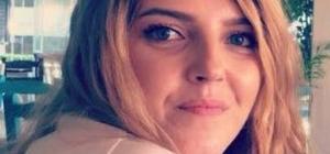 Genç kadının sır ölümü 6.kattan düştü, kaldırıldığı hastanede hayatını kaybetti