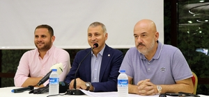 Sakarya Büyükşehir Basket, çilek transferini açıkladı Toney Douglas, Sakarya Büyükşehir Basket'te
