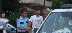 Yasa dışı bahisçilere şafak vakti baskın Adana'da şafak vakti yurt dışı bağlantılı internet siteleri üzerinden yasa dışı bahis oynatan kişiler gözaltına alındı