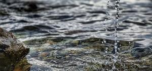 SASKİ'den vatandaşlara sağanak yağış uyarısı