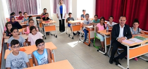 ABEM'den ücretsiz eğitim alan bin 997 öğrenci seçkin liseleri kazandı Adana Büyükşehir Belediyesi Gençlik Eğitim Merkezleri'nden gurur tablosu