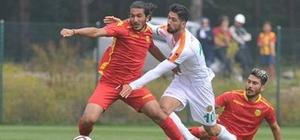 Yeni Malatyaspor genç yeteneğini Bayrampaşa'ya kiraladı