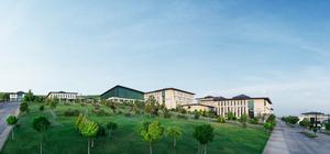 HKÜ, mezunları en hızlı iş bulan ilk 10 üniversite arasında yer aldı