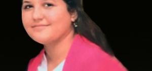 Doğum gününde cenaze namazı kılındı 11 yaşındaki kızı öldüren saldırganlar adliyeye sevk edildi