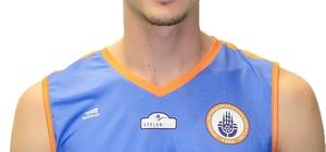 Haliliye Belediyespor Emre Şenol'u transfer etti