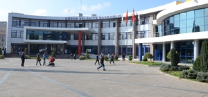 Düzce Belediyesi'ne borç yapılandırması için 5 bin 399 kişi başvurdu