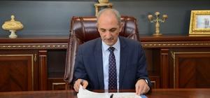 KAEÜ'sinden 92 Bin 435 Euro'luk erasmus projesi