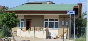 Kocaeli'de ihtiyaç sahibi ailelere Büyükşehir'den destek