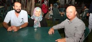 Kocasinan Sokak Oyunları Şenliği Sosyal Hayatı Renklendiriyor