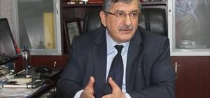 TÜMSİAD'tan hükümete destek