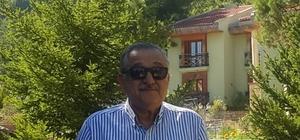 """Tatil sitesi sahibinden """"Bin dolar bozdur 3 gün bedava tatil yap"""" kampanyası Cumhurbaşkanı Erdoğan'ın yastık altındaki dövizin bozdurulması çağrısına Adanalı işletmeciden tam destek"""