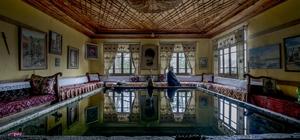 'Uluslararası Altın Safran Fotoğraf Yarışması' sona erdi