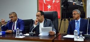 Adana'da okulların ilk günü ulaşım ücretsiz