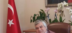 """Cumhurbaşkanı Erdoğan'ın """"Dolar bozdurun"""" çağrısına Giresun Üniversitesi'nden destek Cumhurbaşkanı Erdoğan'ın """"Dolarınızı bozdurun"""" çağrısına Giresun Üniversitesi Mühendislik Fakültesi Dekanı Prof. Dr. Mustafa Türkmen ve fakülte personelleri dolar hesaplarını kapatarak destek verdi"""