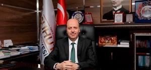 """Şuhut Belediyesi'nden Amerika'ya yazılım cevabı Şuhut Belediye Başkanı Recep Bozkurt: """"Yabancı sistemleri terk edip, Pardus'a geçiyoruz"""""""