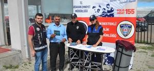 Ardahan'da Kurban Bayramı öncesi sahte para uyarısı