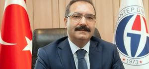 Gaziantep Üniversitesi ekonomik savaşa karşı mücadele deklarasyonu