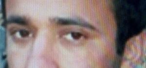 Tunceli'de etkisiz hale getirilen 7 teröristten 2'si turuncu listede çıktı